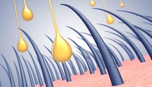 セファランチンの育毛効果は?日本皮膚科学会の評価も解説