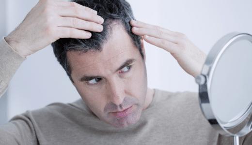 皮膚科でのハゲ治療の内容は?薬・費用・副作用など徹底解説!