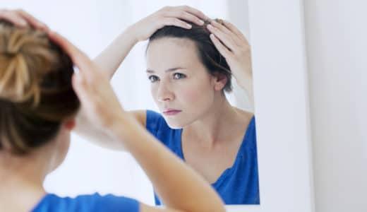 【最新版】女性の薄毛対策で効果的なのは?実際に改善した方法12選