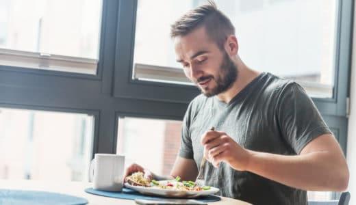 薄毛対策食べ物