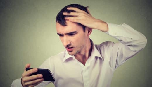 頭皮のテカリが恥ずかしい!5つの原因と今すぐ改善できる方法8つ