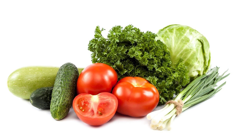 頭皮皮脂抑える食生活