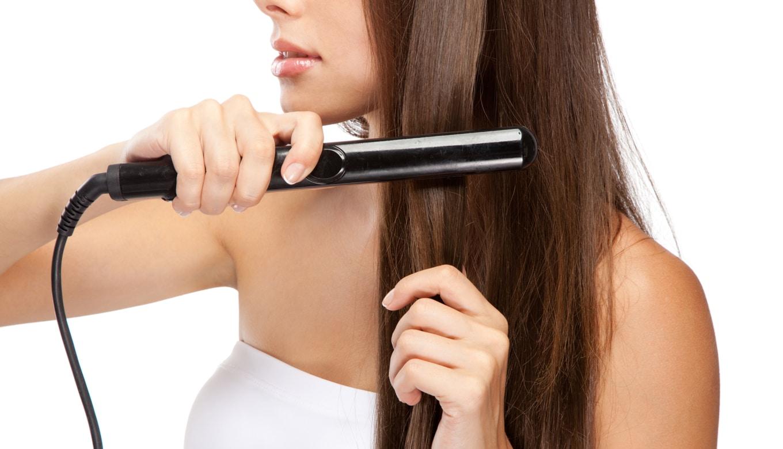 髪の毛が伸びるのが遅い原因