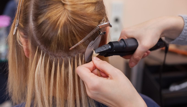 髪の毛を1日で20cm伸ばす方法