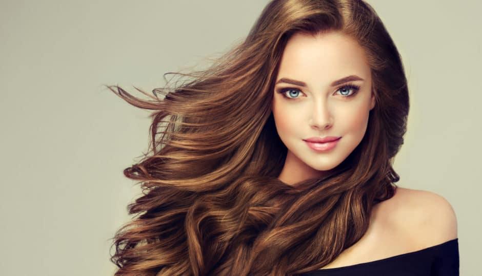 髪の毛早く伸ばす