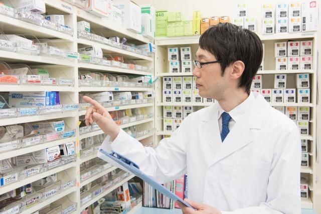 公務員薬剤師に転職するには?転職の仕方を一挙解説