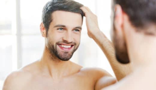 AGA治療は効果あり?200人への調査結果から本当に発毛する方法まとめ