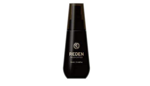 REDEN(リデン)は効果なし?利用者口コミを徹底検証!