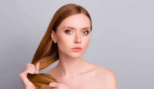 髪を伸ばすのに育毛剤は効果的?使い方と1日で20cm伸びる方法も