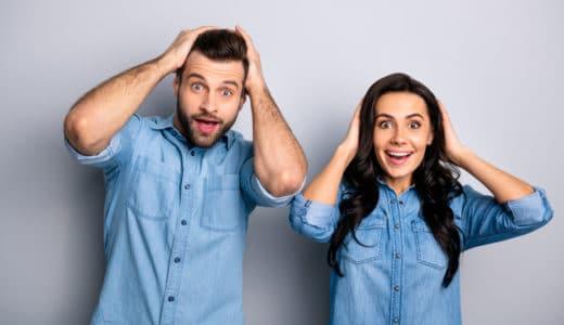 つむじはげの改善方法5つを男女別にまとめ!おすすめ髪型も