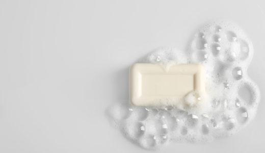 石鹸シャンプーの正しいやり方は?きしむ悩みを解消できるおすすめ商品も