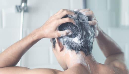 頭皮角栓除去を徹底的にやる!効果的な方法5つと予防法まとめ