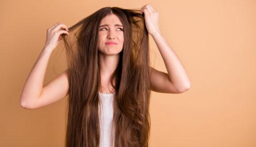 髪を抜く癖は病気?やめたい人が知っておくべき原因と治療法