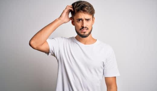 亜鉛は育毛に逆効果?亜鉛が髪に与える影響を解説!