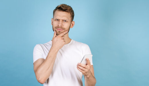 リデンシルとミノキシジルはどちらが効果的?利用者の口コミを徹底検証!