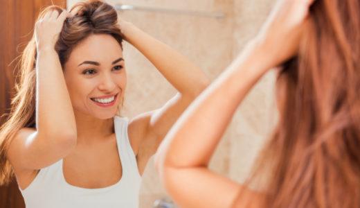 女性の薄毛は治る!6つの原因と今すぐできる対処法