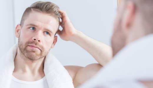 亜鉛で抜け毛が増えることもある?効果と注意点を徹底解説!