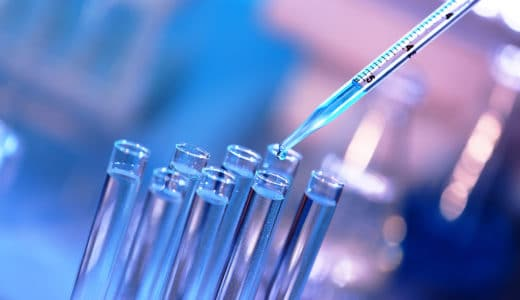 塩化カルプロニウムの育毛効果は?市販品と処方薬との違いも解説!