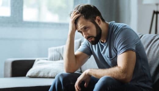 頭皮が痛い!病気や風邪の場合も?7つの原因と対処法を美容師が解説
